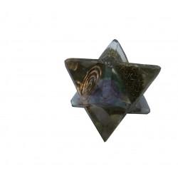 Merkabah de Orgon Grande 4,5cm