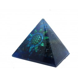 Ho'oponopono Piramide...