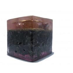 Cubo de Orgon