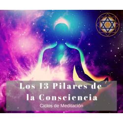 Los 13 Pilares de la...